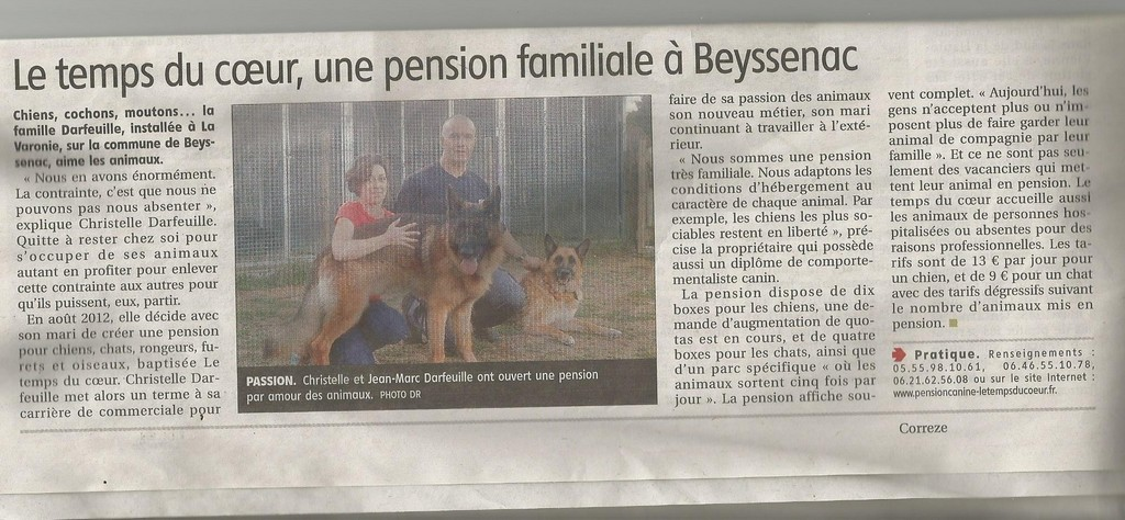article journal pension OK0012droit
